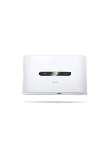 M7300 Dahili Pilli 4G LTE Modem/Router-TP-LINK